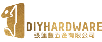 DIY Hardware Co. Ltd.